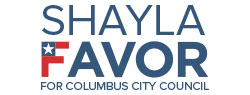 shaylafavor.com